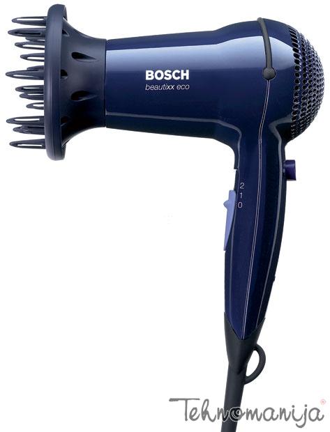 Bosch fen PHD 3300