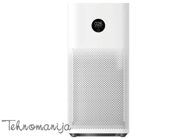 Xiaomi Prečišćivač vazduha sa HEPA filterom Air Purifier 3H