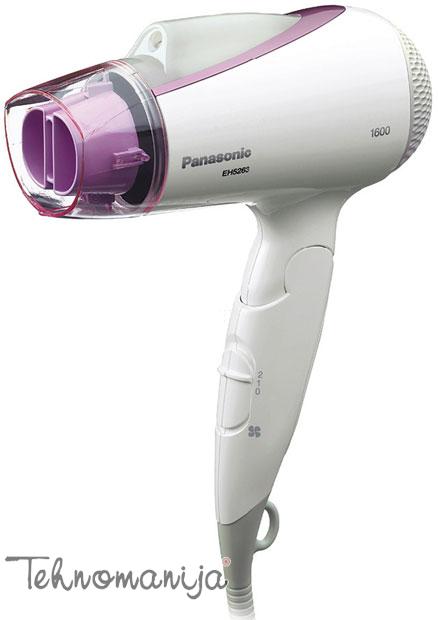 Panasonic fen EH 5263P503
