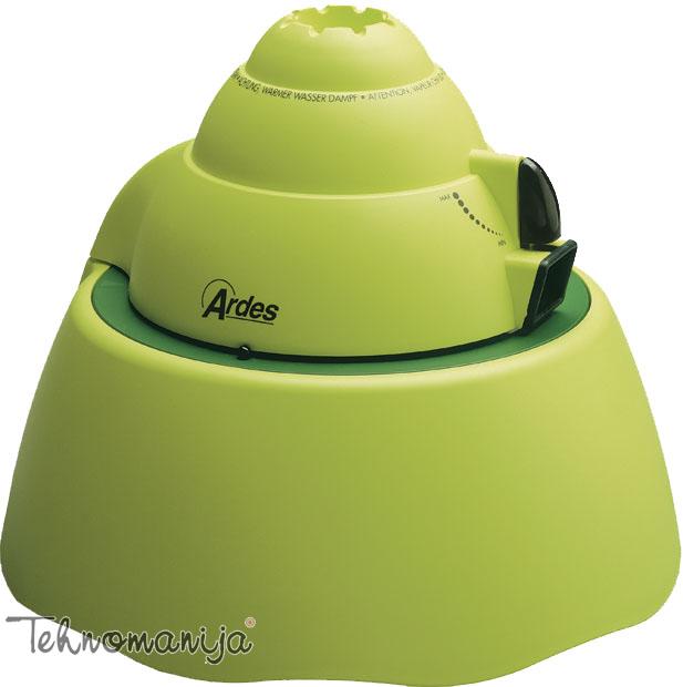 Ardes ovlaživač vazduha 820