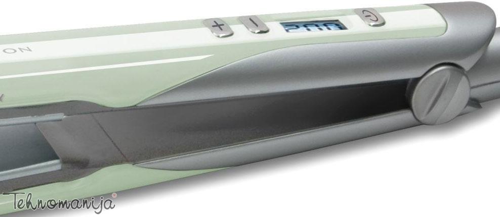 Remington presa za kosu S 9950