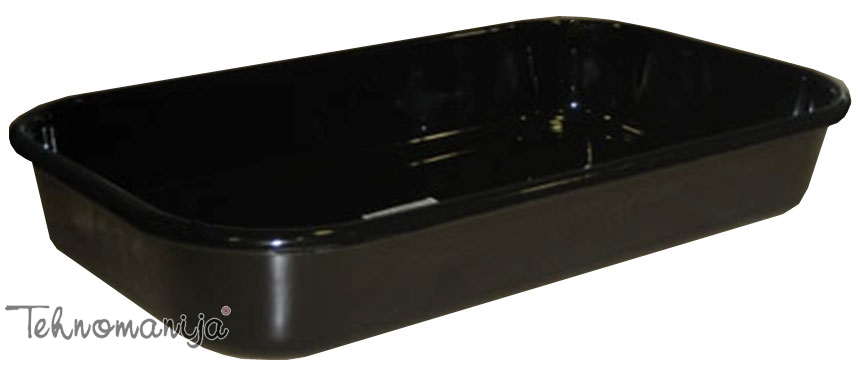 Metalac đuvečara M 083679