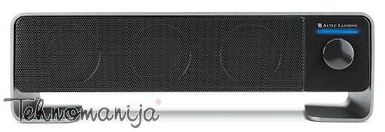Altec Lansing zvučnik za kompjuter FX 3020E