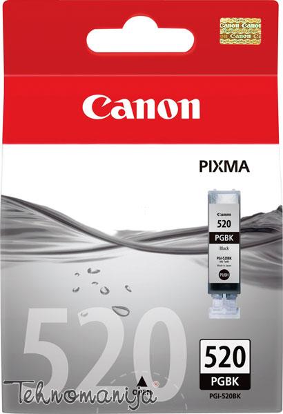 Canon kertridž PGI 520BK