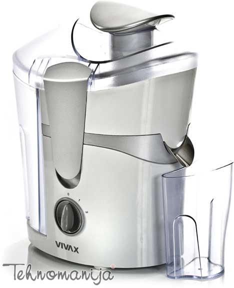 Vivax sokovnik AJ 500