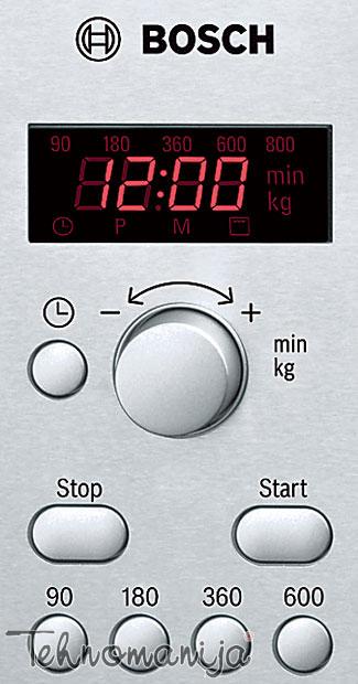 BOSCH Mikrotalasna rerna HMT 75M451