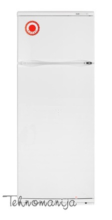 ELIN Kombinovani frižider MXM 2808, Samootapajući