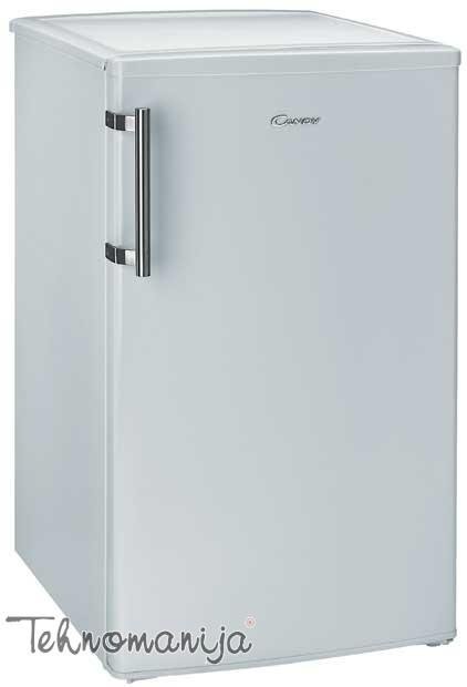 Candy frižider CFO 140