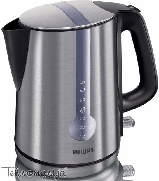 Philips Kuvalo za vodu HD4670/20