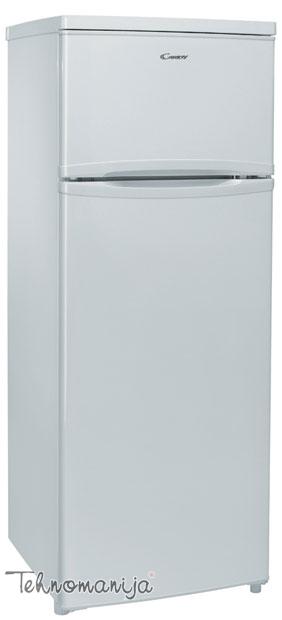 CANDY Kombinovani frižider CFD 2450, Samootapajući