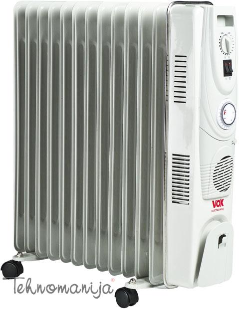 VOX radijator LS 1425 TT