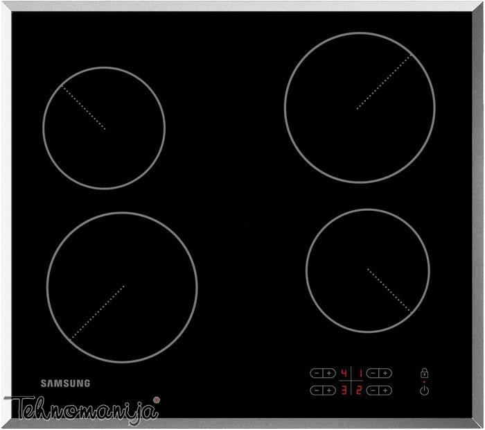 Samsung Ugradna ploča C61R2AAST