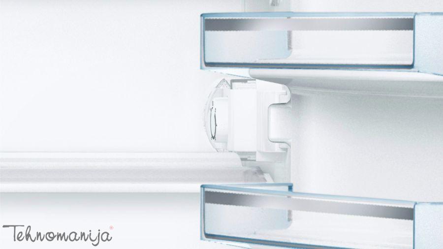 BOSCH Ugradni frižider KIR 18V20FF, Samootapajući