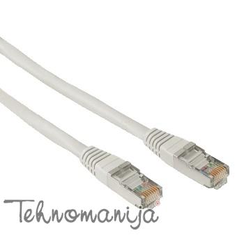 Hama mrežni kabl 30623 15m