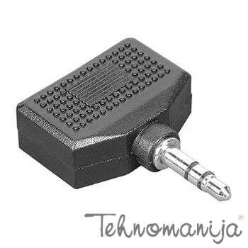 HAMA Adapter 43353-AB