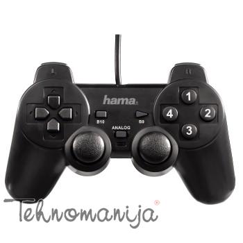 HAMA USB gamepad 62860-AB