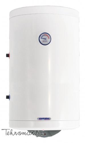 Metalac bojler MB PKL80 RFI - levi