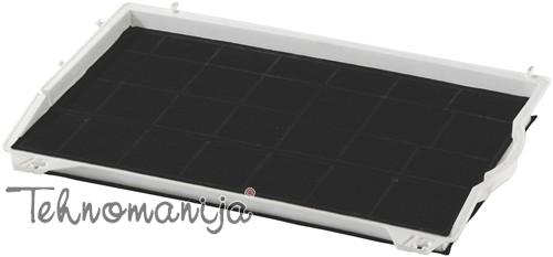 Bosch filter za aspirator DHZ 1100