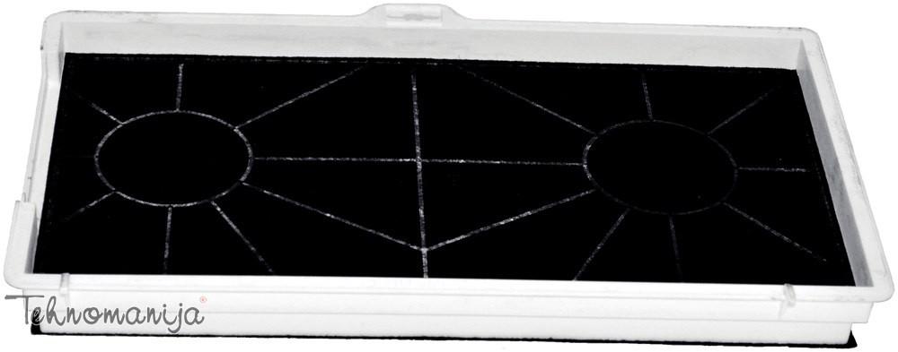 BOSCH Filter za aspirator DHZ 7305