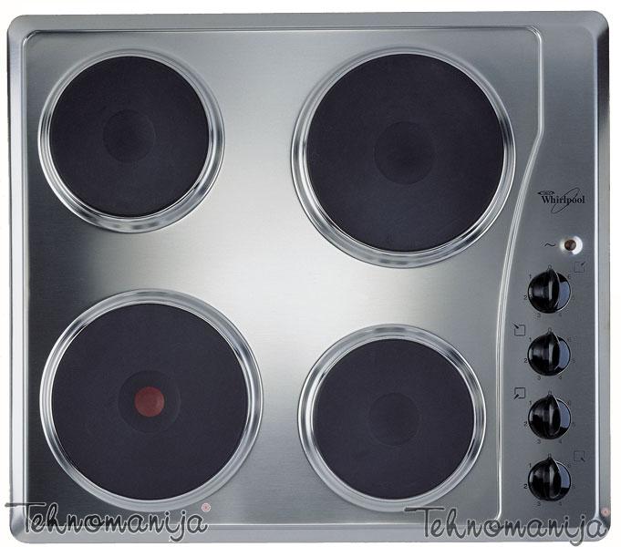 Whirlpool ugradna ploča AKM 330 IX