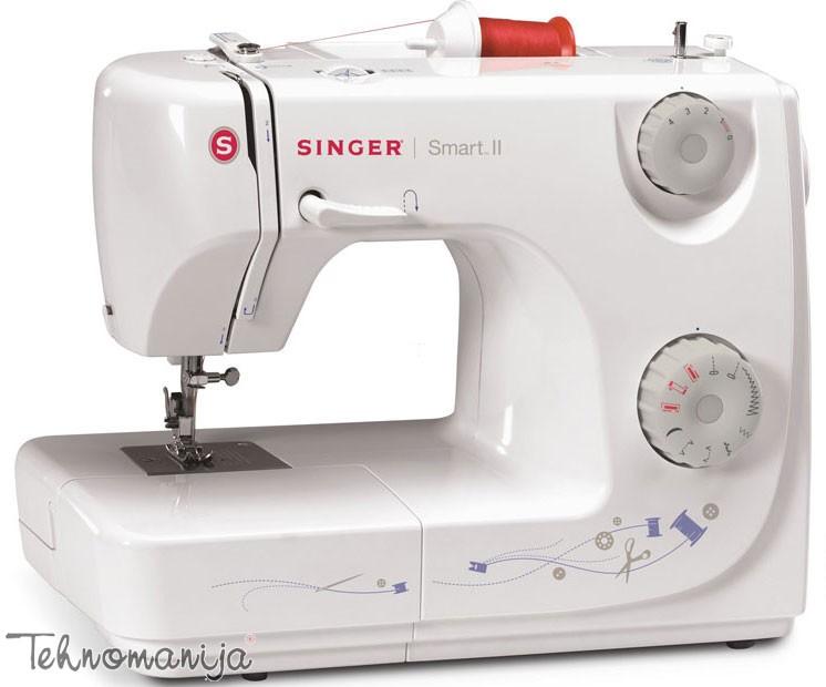 Singer šivaća mašina SMART II