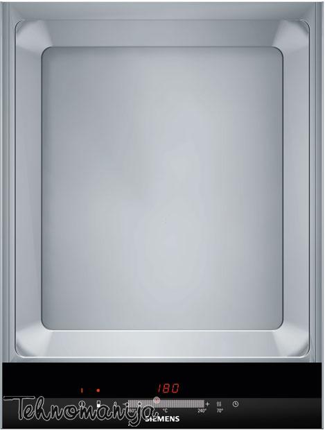 Siemens ugradna ploča ET 475MY11E