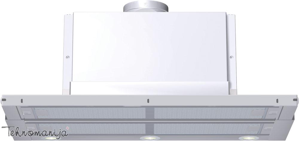 Siemens ugradni aspirator LI 48932