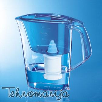 Barrier bokal za filtriranje vode Premia plavi