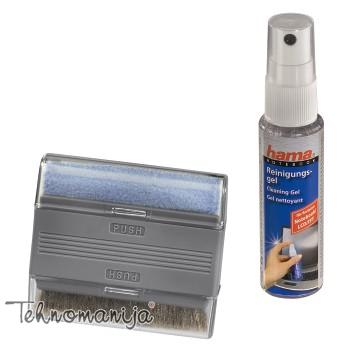 Hama sredstvo za čišćenje 39894