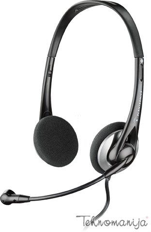 PLANTRONICS Slušalice 326 PC