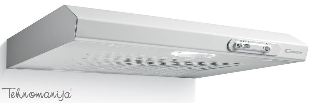 CANDY Aspirator CFT 610 W