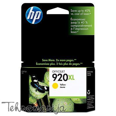 HP Kertridž CD974AE