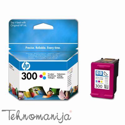 HP Kertridž CC643EE