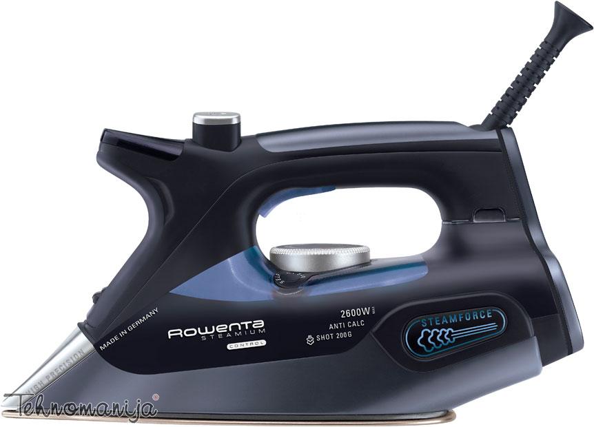Rowenta pegla DW 9040