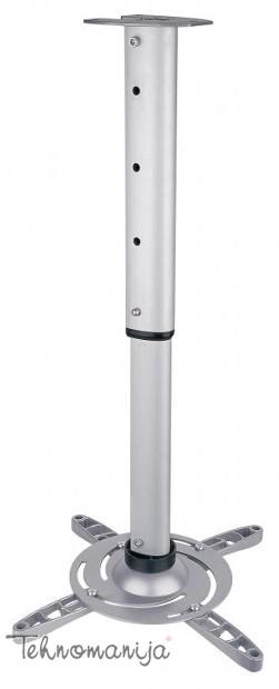 S Box plafonski nosač za projektor PM 102L