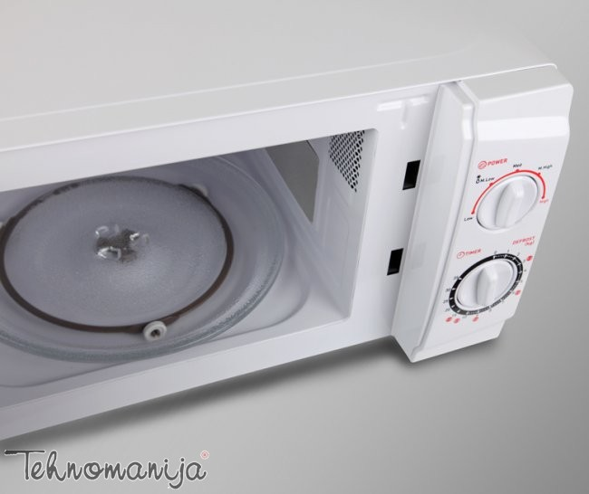 VOX mikrotalasna rerna MWH M20