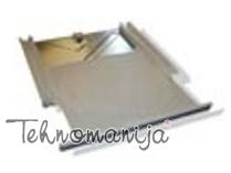 Miele vezna lajsna za stub za pranje i sušenje WTV 407