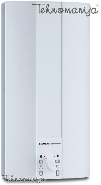 SIEMENS Protočni bojler DH 24100