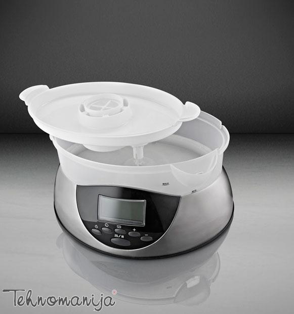 GORENJE Aparat za kuvanje na pari FS900E