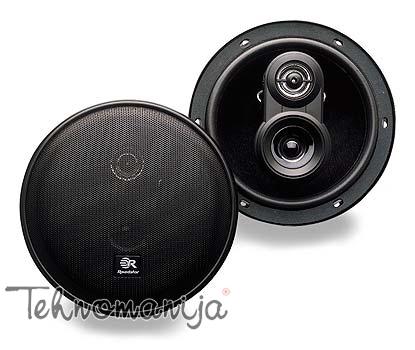 Roadstar zvučnici za kola PS 1635
