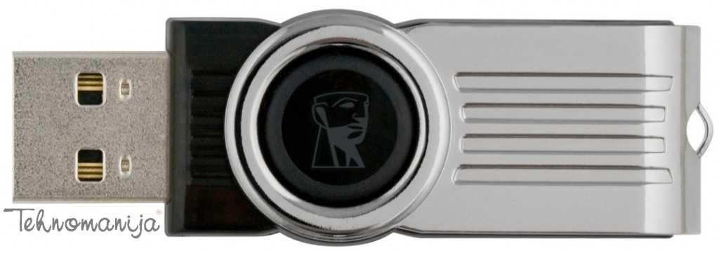 KINGSTON USB flash KFDT101G2 16GB