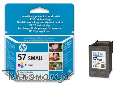 HP kertridž C6657GE