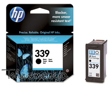 HP kertridž C8767EE