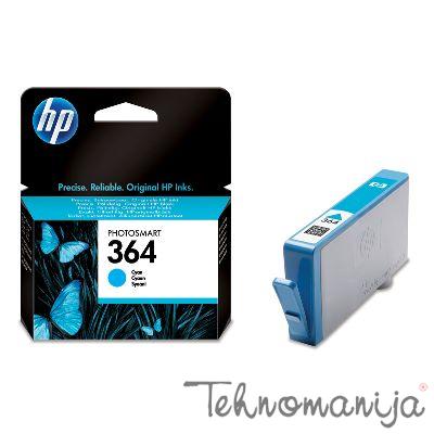HP kertridž CB318EE
