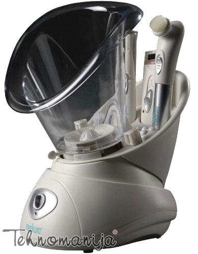 Ardes kozmetički set ARDES M305