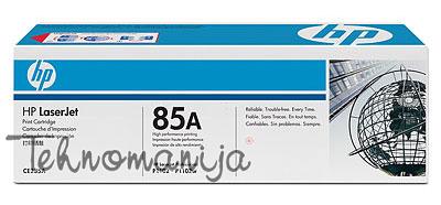 HP Kertridž CE285A
