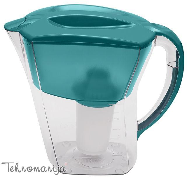 Akvafor bokal za filtriranje vode AKVAFOR PREMIUM