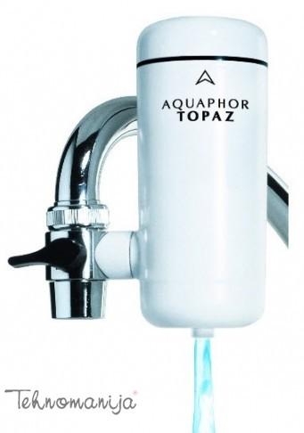 Akvafor priključak na slavinu TOPAZ