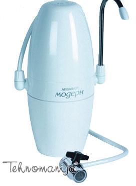 Akvafor filter za prečišćavanje vode AKVAFOR MODERN 2