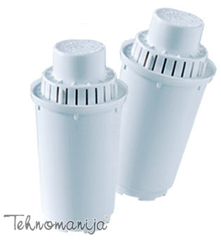 Akvafor filter za vodu V100 5 KOMPLET